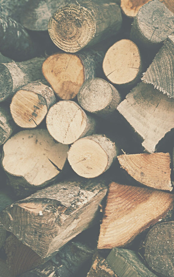 Carbones Todo en Negro, distribución y venta de carbón y madera