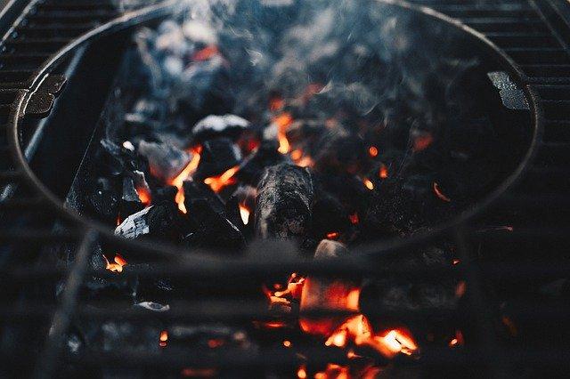 carbon-vegetal-calidad-barbacoas