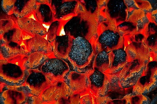 carbon-lena-cocinar-barbacoas